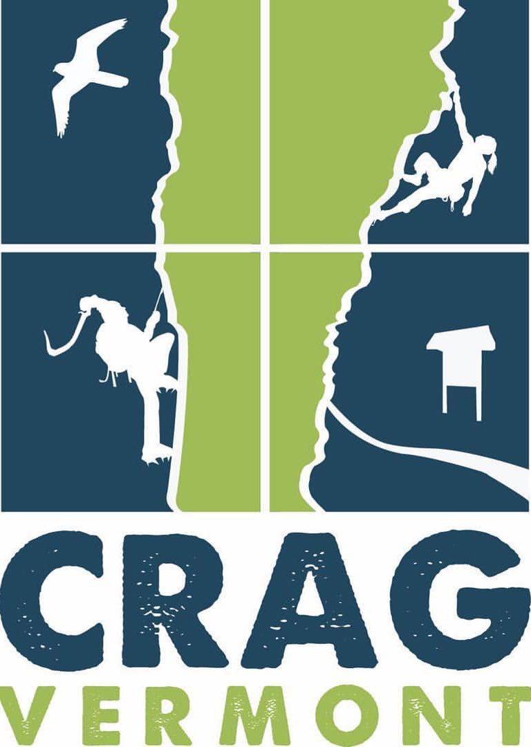 CRAG Vermont