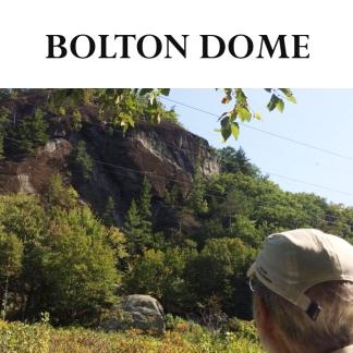 dome copy